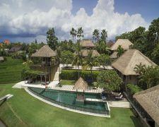 Villa Puri Bawana 6 Bedroom Canggu